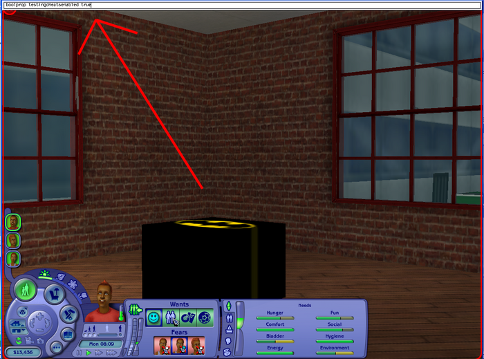 Ts2 deleting sims tutorial img 7.png