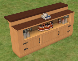 Ts2 double wood bar by romantic notions.png