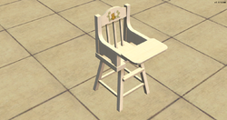 High Society High Chair - bear.png