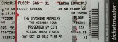 Tsp2012-10-13-ticket.jpg