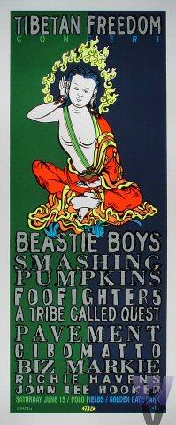 960615-Poster1.jpg