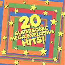 20 Supersonic Mega Explosive Hits.jpg