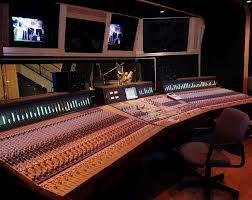 Chicago Trax Recording Studio.jpg