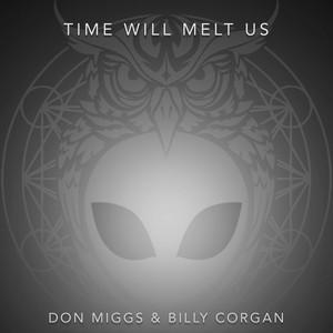 Time Will Melt Us.jpg