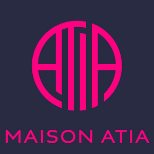 Maison Atia.jpg