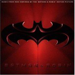 Batman & Robin soundtrack.jpg