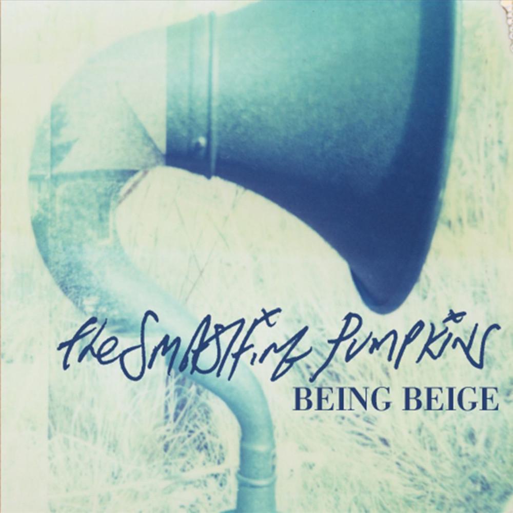Being Beige Single Cover.jpg