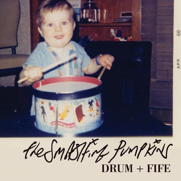 Drum + Fife Single Cover.jpg