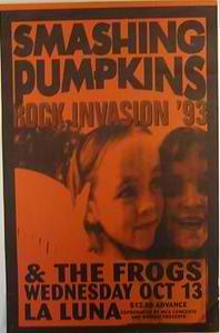 Tsp1993-10-13-poster (1).jpg