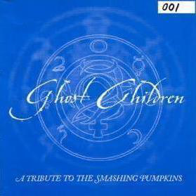 Ghost Children- A Tribute To The Smashing Pumpkins.jpg
