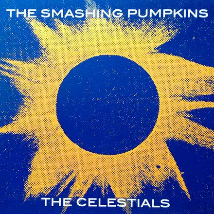 Smashing Pumpkins Celestials Cover.jpg