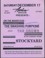 1988.12.17 - Avalon, Chicago.jpg