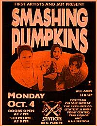 SP 1993-10-04 poster.jpg