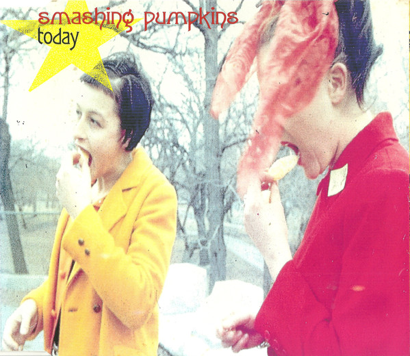 SmashingPumpkins-Today.jpg