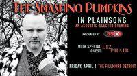 Tsp2016-04-01-Fillmore-Plainsong-ad.jpg