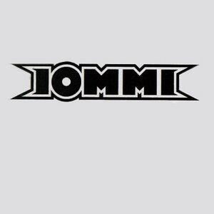 Iommi (album).jpg