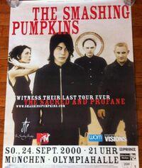 Tsp2000-09-24-poster.jpg