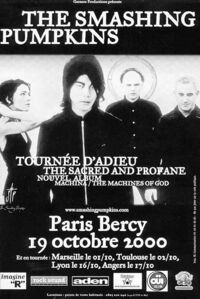 Tsp2000-10-19-poster (1).jpg