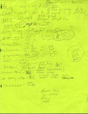 Gish studio notes.jpg