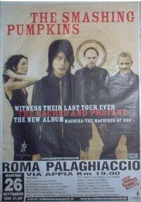 Tsp2000-09-26-poster.jpeg