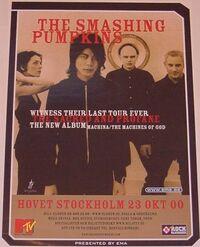 20001023-poster.jpg