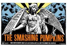 The Orange Peel residency - poster.jpg