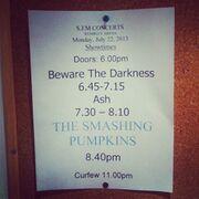 Tsp2013-07-22-backstage-schedule~01.jpg