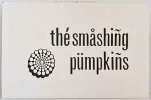 The Smashing Pumpkins (promo).jpg