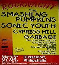 960407-Poster.jpg