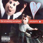 SmashingPumpkins-Earphoria.jpg