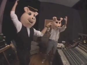 Siamese Dream pigs.png