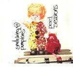SmashingPumpkins-PeelSessions.jpg