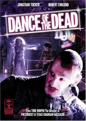 Dance of the Dead.jpg