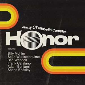 Jimmy Chamberlin Complex - Honor.jpg