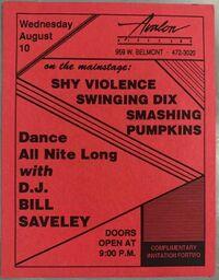 The Smashing Pumpkins 1988-08-10.jpg