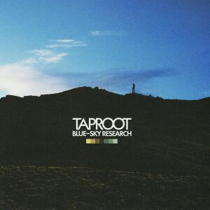 Taproot Blue-Sky Research.jpg