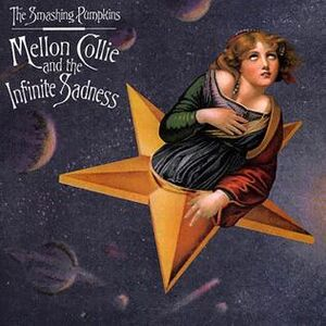 Smashing Pumpkins - Mellon Collie And The Infinite Sadness.jpg