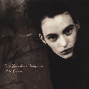 SmashingPumpkins-AvaAdore.jpg