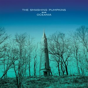 The Smashing Pumpkins - Oceania cover.jpg