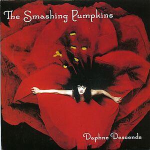 Daphne Descends.jpg