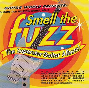 Guitar World - Smell the Fuzz.jpg