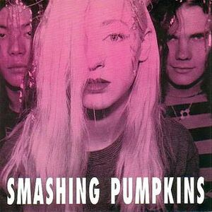 SmashingPumpkins-Tristessa.jpg