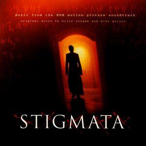 Stigmata soundtrack.jpg