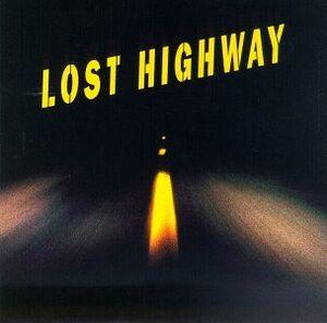 Lost Highway soundtrack.jpg