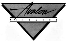 Avalon Niteclub.png