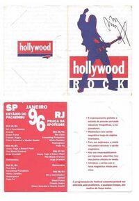 Hollywood Rock fest 1996.jpg