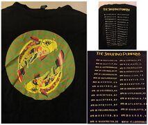 Tsp2016-InPlainsong-shirtA.JPG
