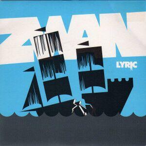 Lyric (song) cover.jpg