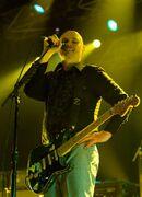 Tsp2015-02-23-Corgan2.JPG