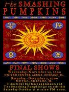 Finalshows-poster.jpg